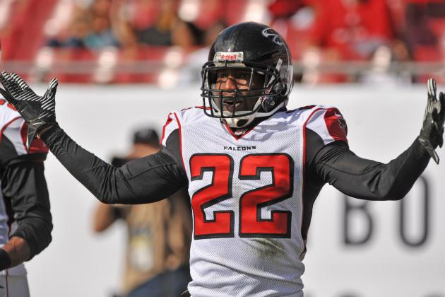 2014 NFL Free Agents: Rumors and Predictions for Top Players on Open Market
