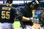 Andrew McCutchen (Rib) Lands on DL
