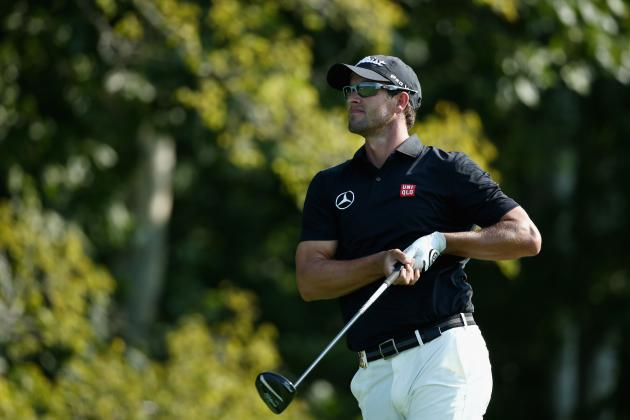 Bridgestone Invitational 2014: Golfers Who'll Carry Momentum to PGA Championship