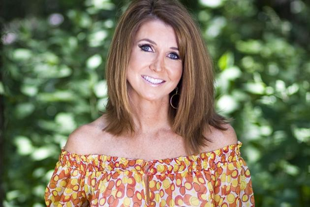 Dixie Carter Comments on TNA Impact Wrestling, Going Through a Table and More