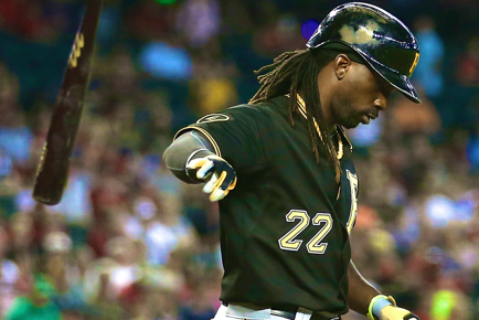 Will Andrew McCutchen's Injury Sink the Pirates' Playoff Hopes?