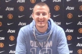 Vanja Milinkovic to Manchester United: Latest Transfer Details, Reaction, More