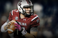 South Carolina Football 2014: Complete Preview and…