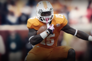 Tennessee Football 2014: Complete Preview and Pred…