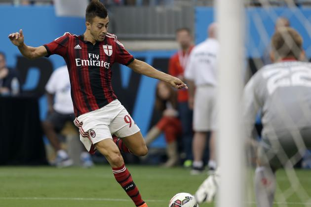 AC Milan: Will the Rossoneri Qualify for the Champions League This Season?