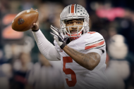 Ohio State Football 2014: Complete Preview of Buck…