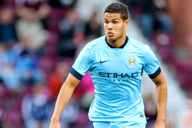 Jack Rodwell Transfers to Sunderland: Latest Contract Details, Reaction and More