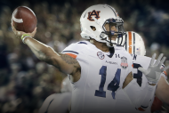 Auburn Football 2014: Complete Preview of Tigers O…