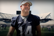Penn State Football 2014: Complete Preview and Pre…