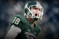 Michigan State Football 2014: Complete Preview and…