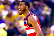 How John Wall Can Take Next Step Toward Superstardom