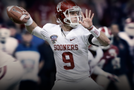 Oklahoma Football 2014: Complete Preview and Predi…