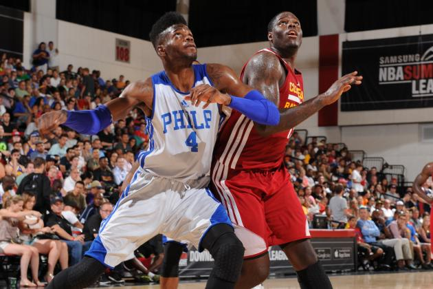 Report: Sixers Wanted Bennett in 2013 Draft