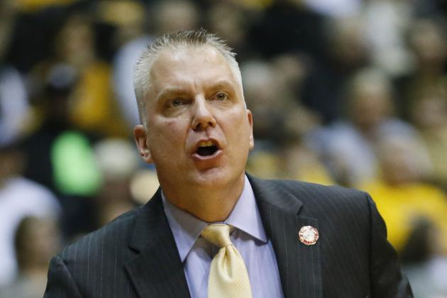 Report: Toledo Lands 2 Guards for 2015 Season