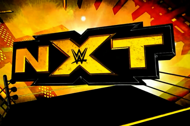WWE NXT: Full Preview, Rumors and More for August 7