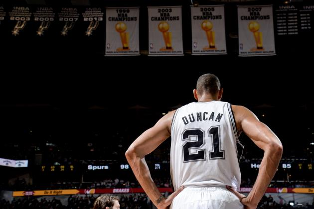 Early Win-Loss Predictions for the San Antonio Spurs Next Season