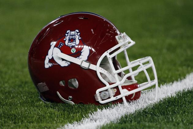 Bulldogs Snare OL McCauley for 2015