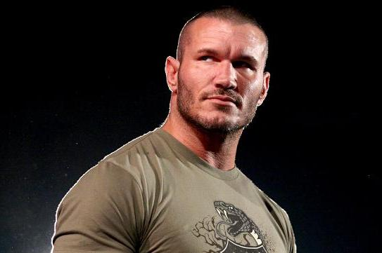 Randy Orton's Heel Character Is Part of Dying Breed in Today's WWE