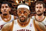 Report: Cavs, Wolves Agree to Love Deal -- Details Here
