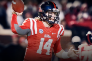 Ole Miss Football 2014: Complete Preview and Predi…