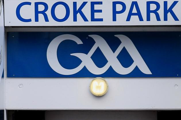 All-Ireland Hurling 2014: Kilkenny vs. Limerick Date, Time and Preview