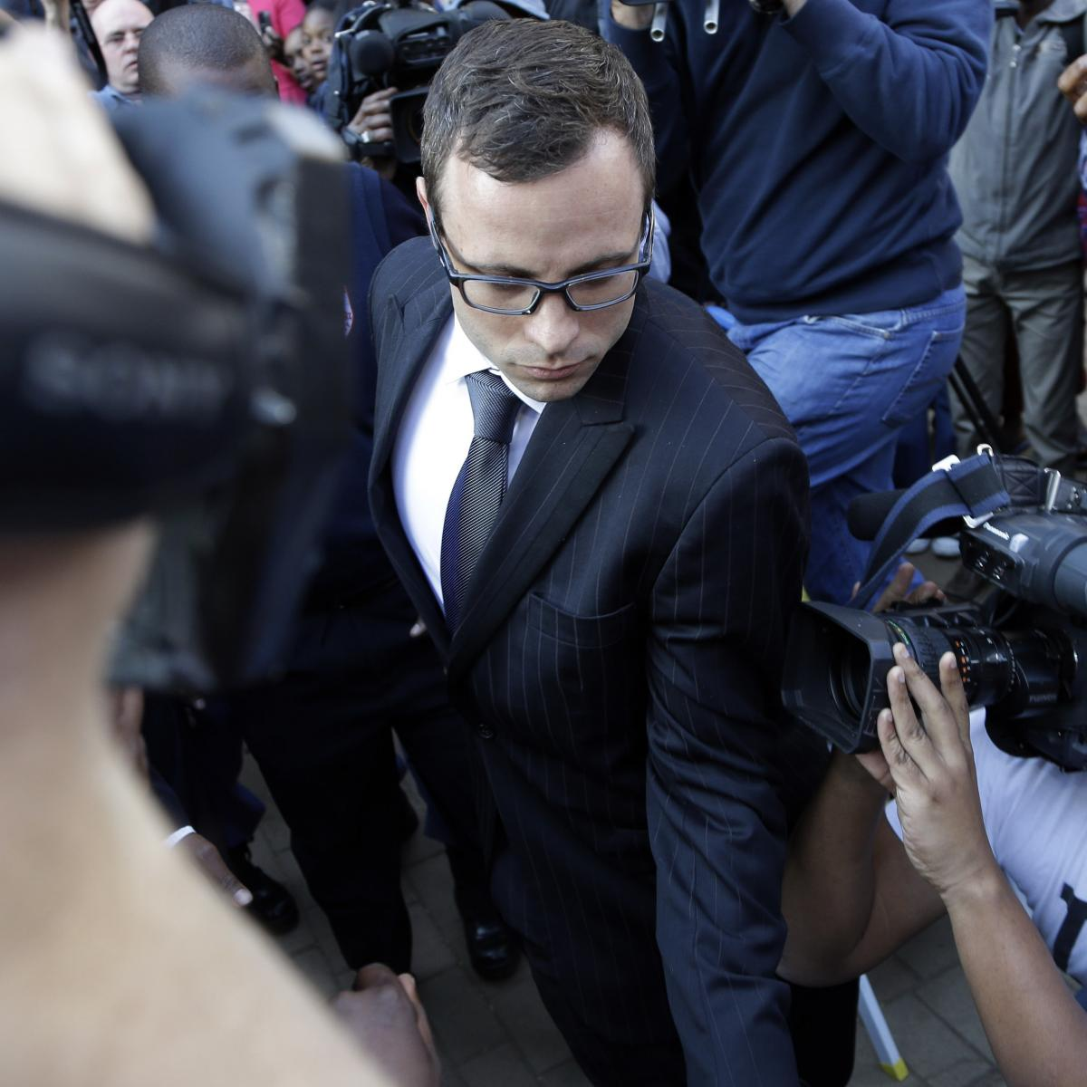 World News moreover Article 3d7b15a1 A0c5 5f74 B1e0 847cd633e657 in addition Pistorius Murder Trial Continue moreover Photos From The Travis Alexander Murder Case Graphic further Pistoriuss Lawyers Issue Statement Airing Leaked Footage. on oscar pistorius trial live stream
