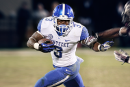 Kentucky Football 2014: Complete Preview and Predi…