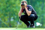 Ian Poulter's Ridiculously 1st World Problem