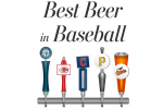 Who Has the Best Beer in Baseball?