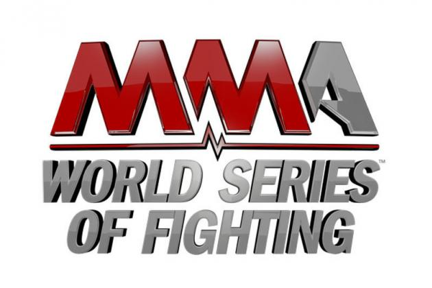 WSOF 12: Full Results and Recap