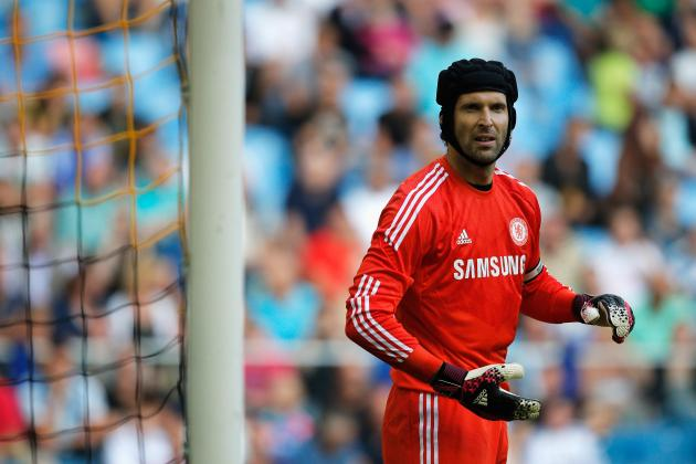 Chelsea Transfer News: Latest on Petr Cech and Rumoured Summer Deals
