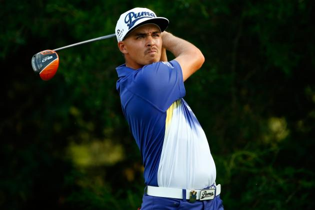 PGA Championship 2014: Predictions, Live Stream and TV Coverage Hub for Day 4