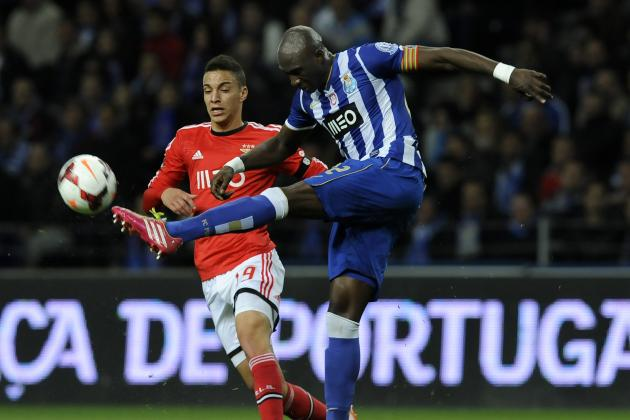 Eliaquim Mangala Will Provide Kompany Cover Manchester City Desperately Need