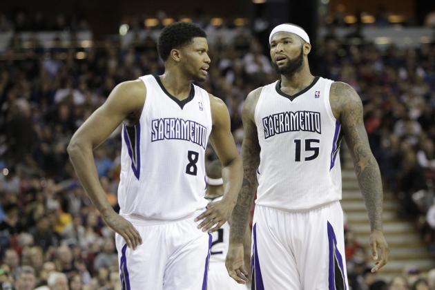 Early Win-Loss Predictions for the Sacramento Kings Next Season