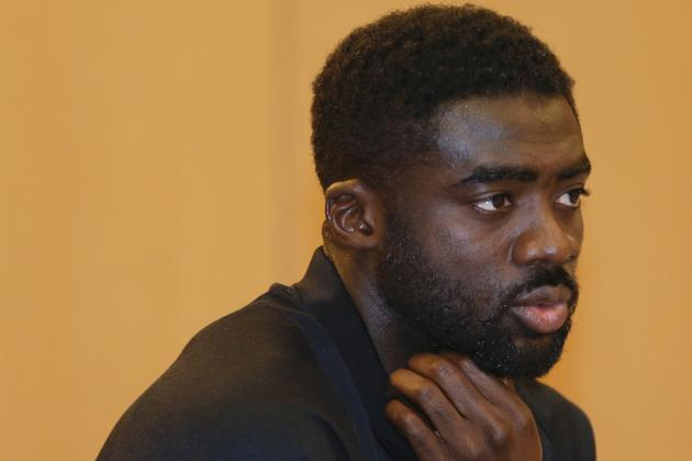 Kolo Toure Snubs Trabzonspor After Brendan Rodgers' Plea to Stay at Liverpool