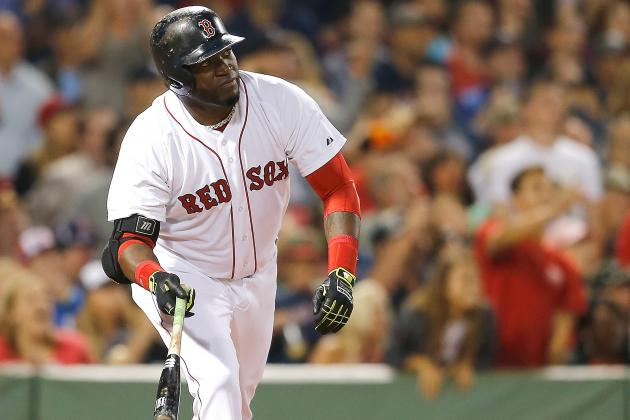 With Red Sox, Bat Preparation Is a Gripping Tale