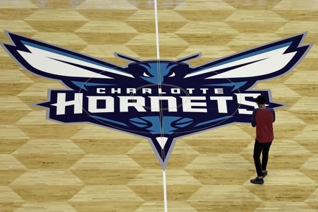 Charlotte Hornets Will Bid to Host NBA All-Star Weekend in 2017 or 2018