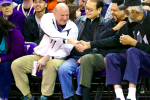 Clippers Officially Sold to Steve Ballmer -- Details Here