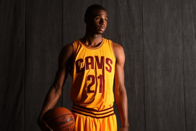 Will Cleveland Cavaliers Come to Regret Trading Andrew Wiggins Away?