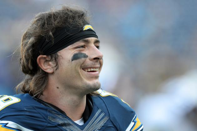 Versatile Woodhead Adds Mentoring Role to Arsenal