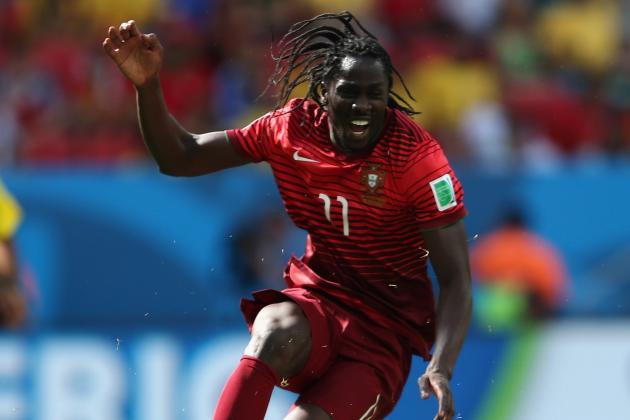 Ghana Open 2014 World Cup Investigation Despite FIFA Warnings