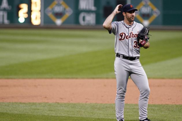 Under the Knife: MLB Injury Analysis on Machado, Verlander, DeGrom and More