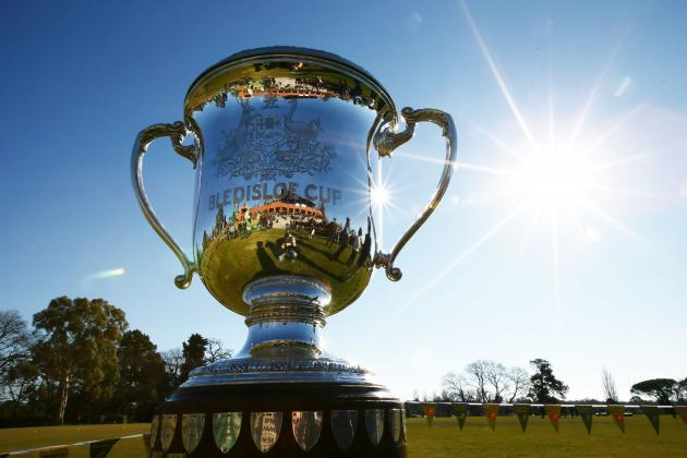 Bledisloe Cup 2014: Wallabies vs. All Blacks Fixtures, Dates, Times, Predictions