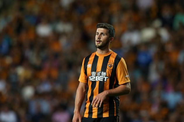 Shane Long to Southampton: Latest Transfer Details, Reaction and More