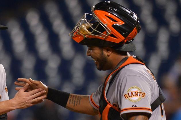 Sanchez Clears Concussion Test, Status Quo for Belt