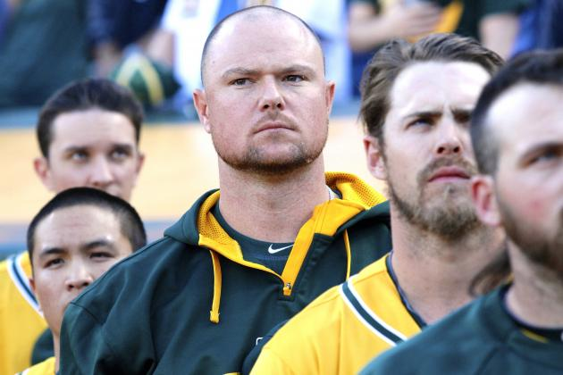 Jon Lester Discusses Potential Return to Boston Red Sox