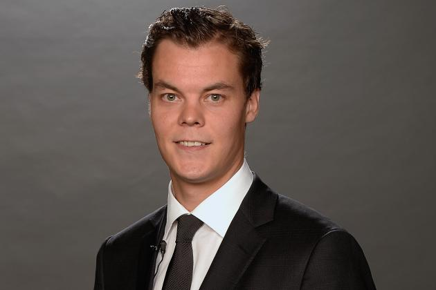 Rask looking forward to new season
