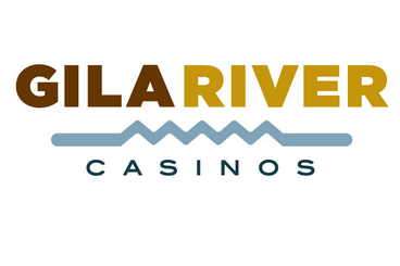 Coyotes, Gila River Casinos Announce Arena Naming Rights Partnership