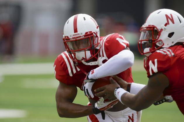 Big Ten Football:  Best Running Backs in the FBS Will Help Rebuild Tainted Image