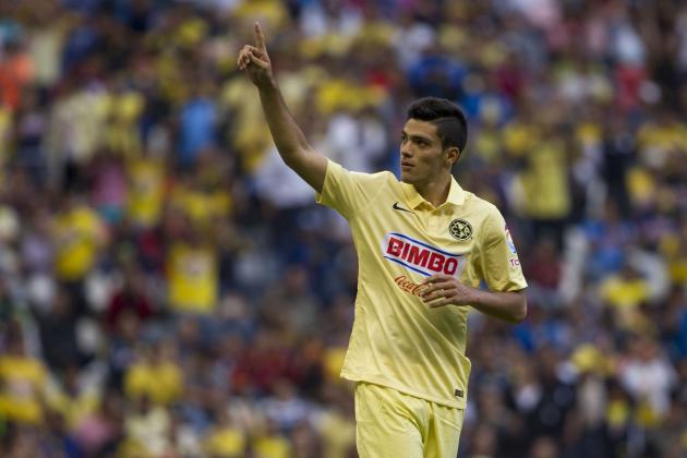 Raul Jimenez to Atletico Madrid: Latest Transfer Details, Reaction and More